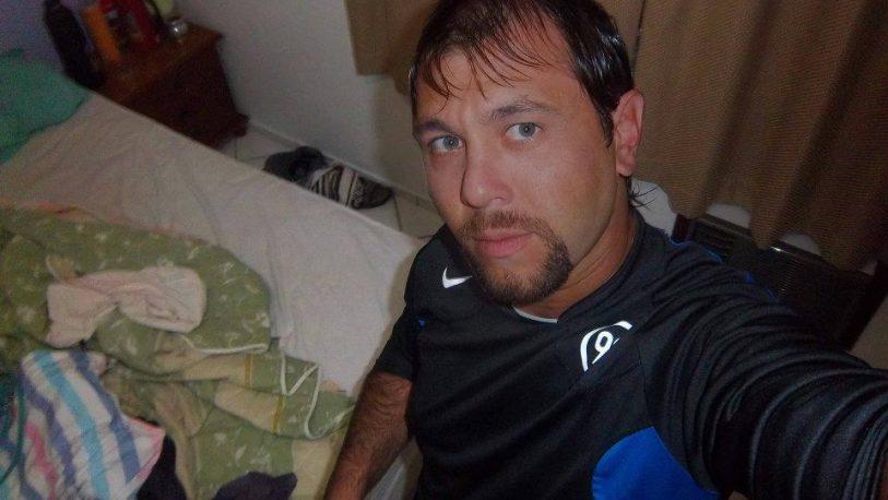 Caso Arredondo: capturaron a un segundo sospechoso