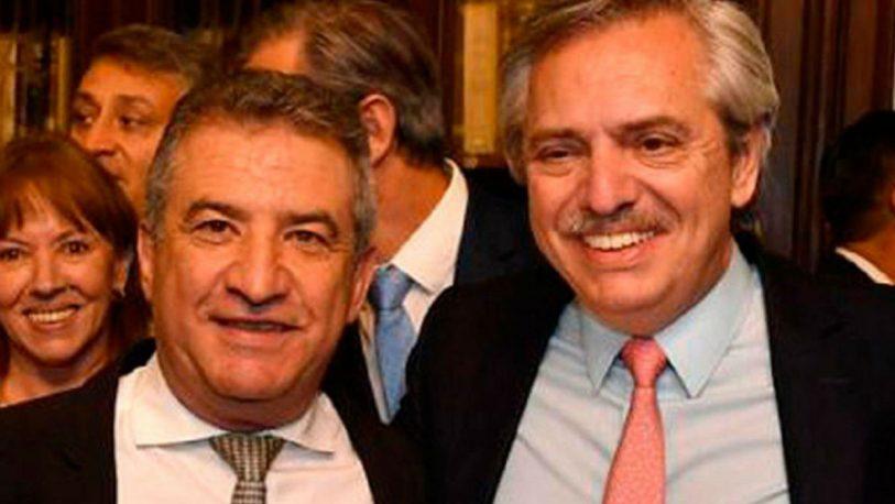 Impugnan el pliego de Urribarri como embajador en Israel