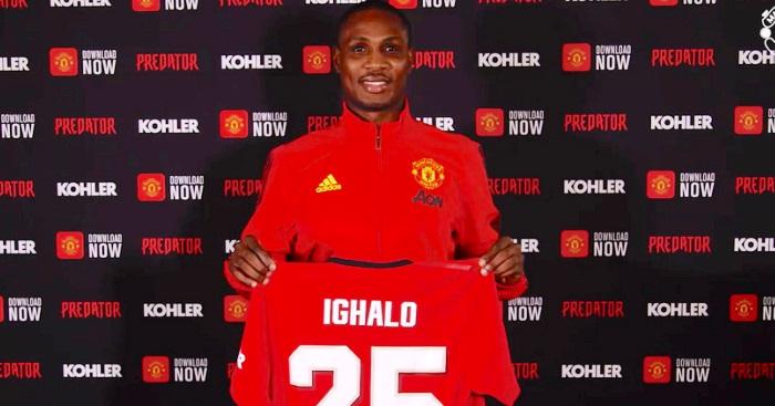 Un jugador del Manchester United está en cuarentena
