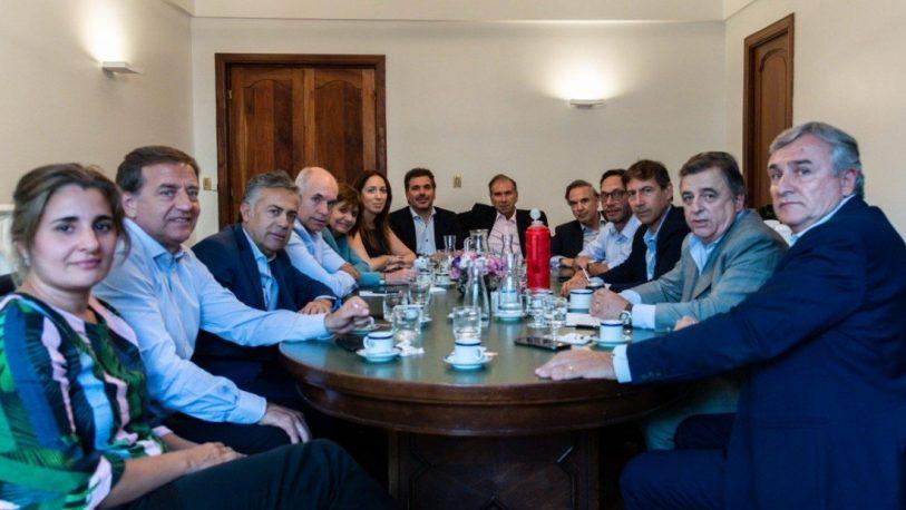 La oposición urge al Gobierno a negociar la situación de la Justicia