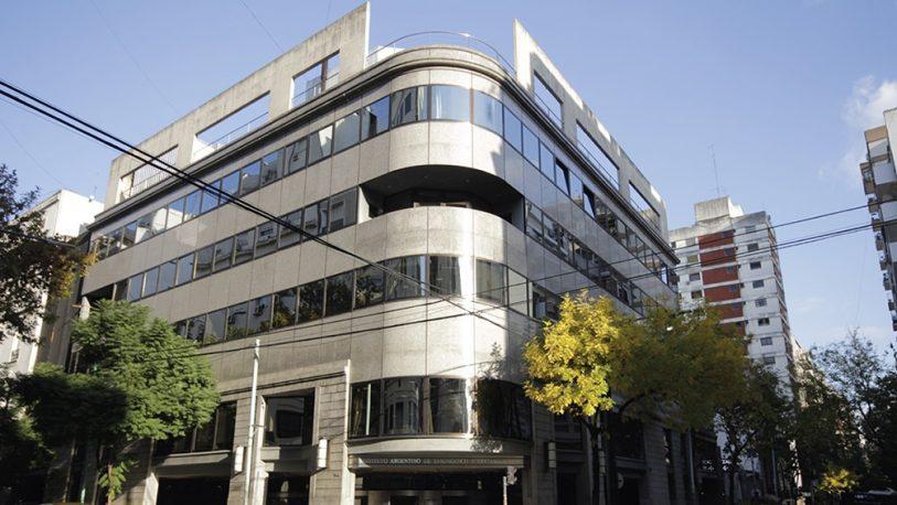 Tercer muerto por coronavirus en Argentina