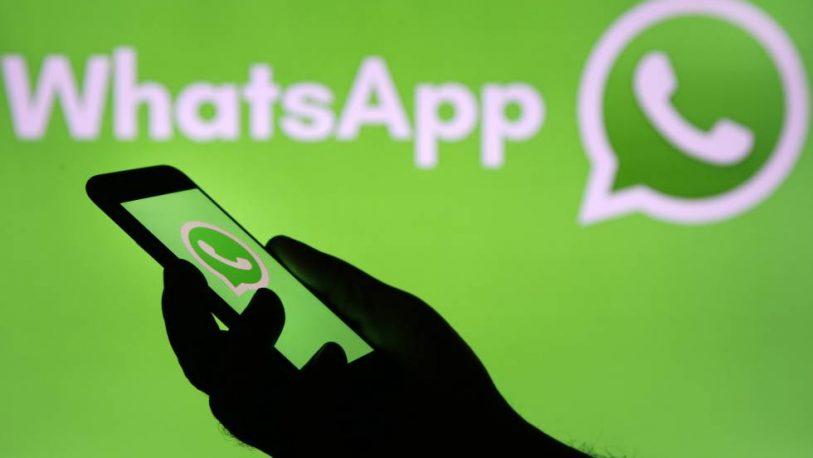 WhatsApp: cuánto aumentó el uso de las videollamadas con la cuarentena