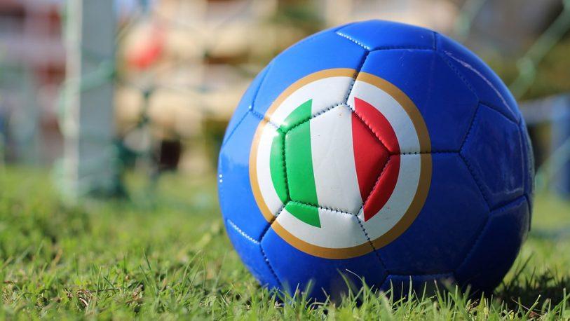 Por coronavirus, Italia suspende todos los eventos deportivos