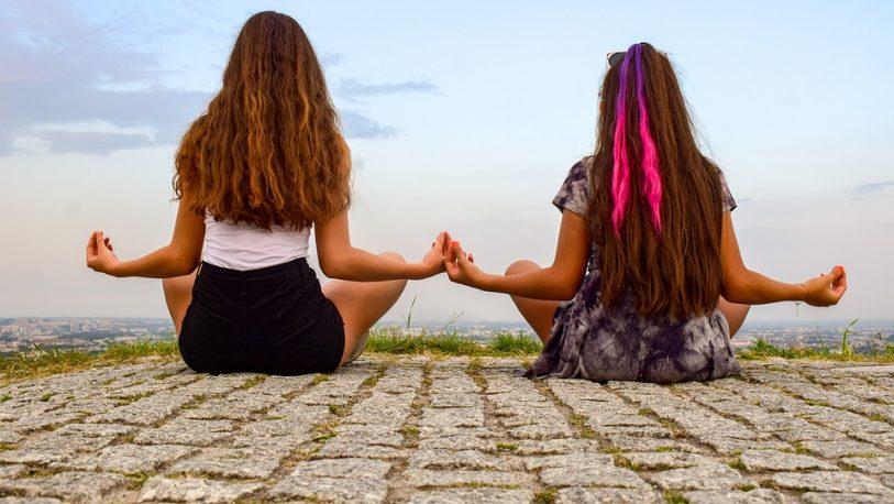 Conocé las actividades terapéuticas para calmar la ansiedad