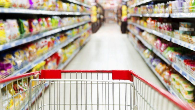 Cómo hacer las compras en época de coronavirus