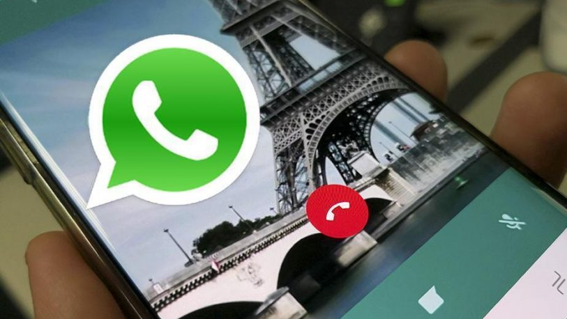 Zuckerberg alerta porque se duplicaron las llamadas por WhatsApp