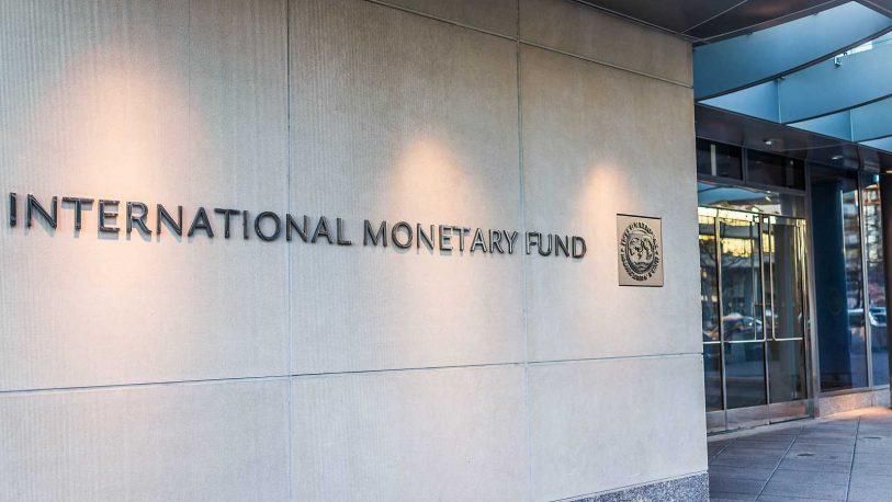 Para el FMI la crisis por la pandemia será la peor desde 1929