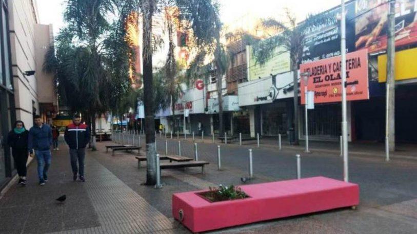 Comercios: piden cerrar a las 16 horas los días 24 y 31 de diciembre