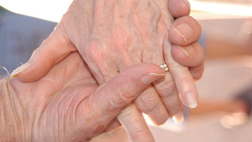 Una buena calidad de vida es clave para la prevención del Alzheimer