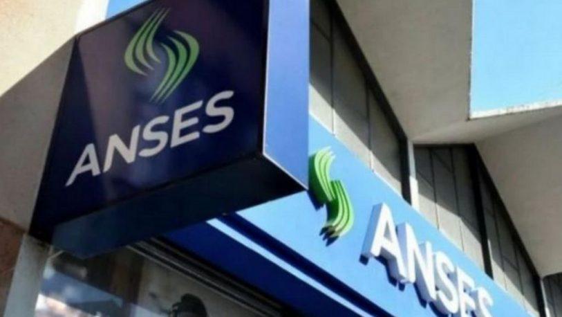 Créditos Anses: volvieron a extender la moratoria