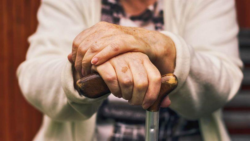 Jubilaciones: oficializan el aumento del 8,07%