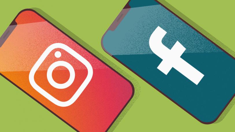 Las nuevas herramientas con las que Instagram y Facebook ayudará a los comercios