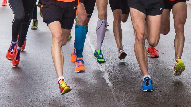 Running y Stretching, nuevas propuestas deportivas en Posadas