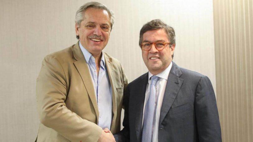 El BID brindará asistencia a la Argentina para enfrentar el coronavirus
