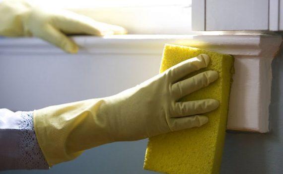 El personal doméstico tendrá aumento de sueldo