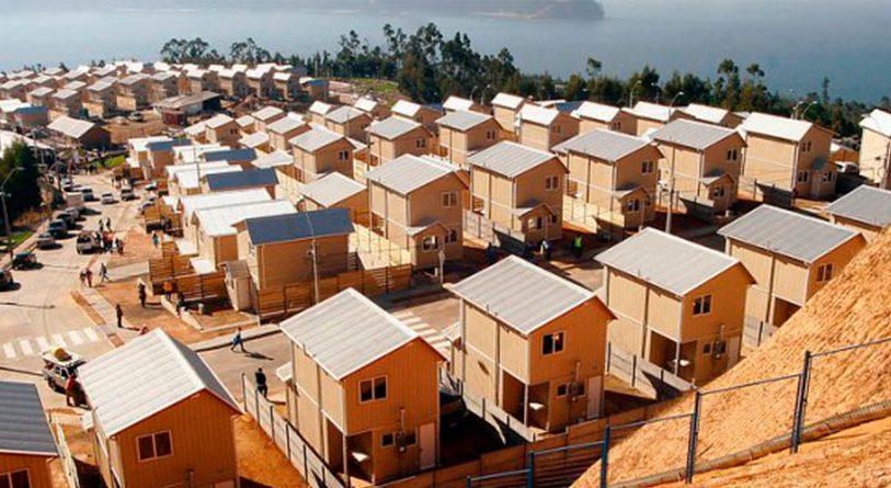 El empresariado renovador listo para acceder al negocio de la refacción de viviendas