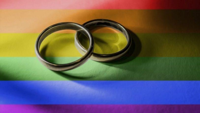 Matrimonio igualitario: 400 parejas extranjeras viajaron a Argentina para casarse