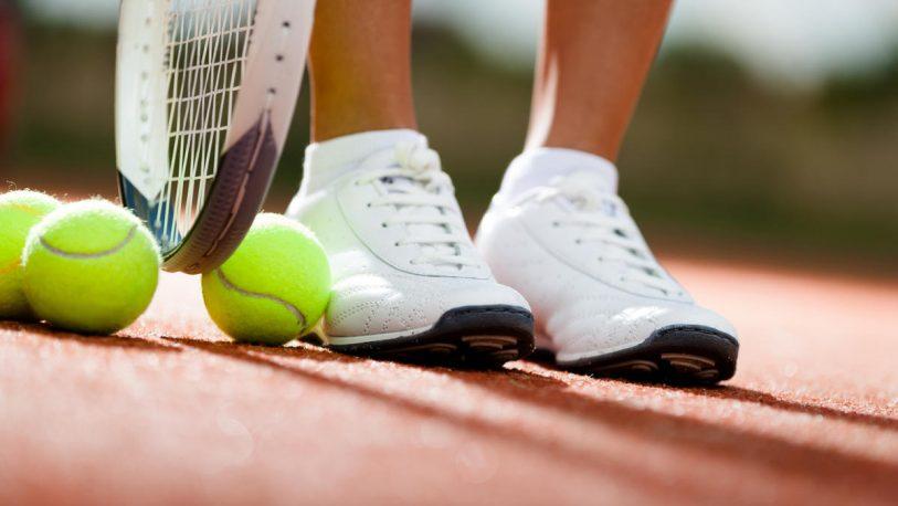 Posadas habilita las competencias deportivas