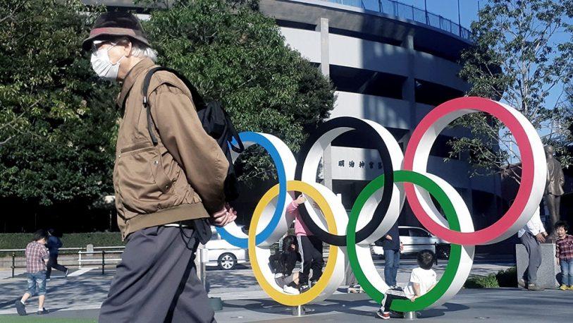 Tokio 2020: Agenda del noveno día de acción para los argentinos