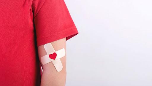 ¿Por qué se celebra el Día Mundial del Donante de Sangre?