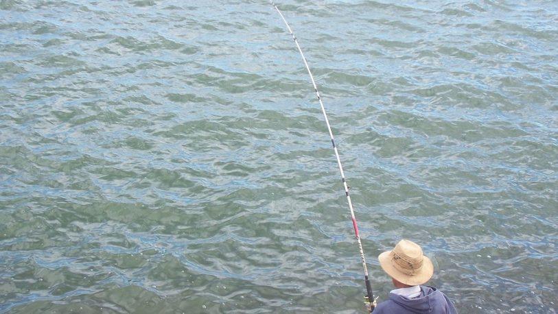 Se habilitó la pesca con devolución en Misiones