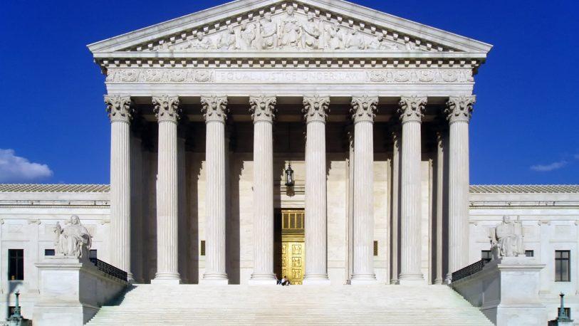 Estados Unidos: La Corte Suprema aprueba las deportaciones