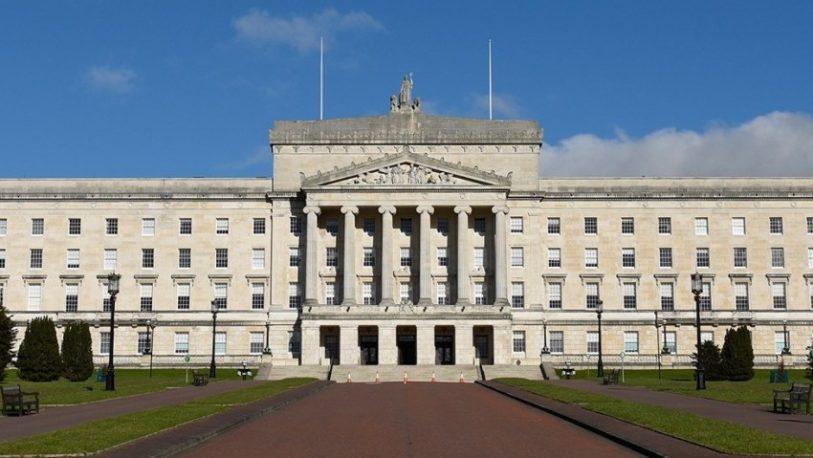 Irlanda tendrá gobierno de coalición, tras cuatro meses de negociaciones