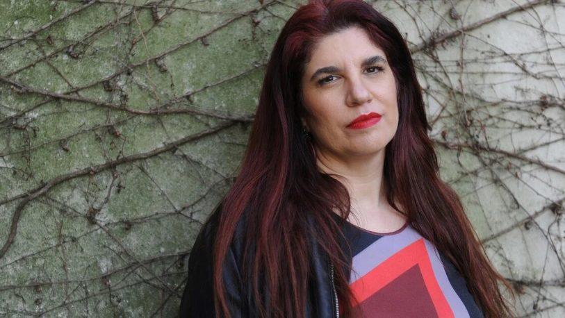 """Luciana Peker: """"Hay que entender que deconstruir no es destruir"""""""
