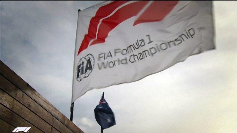 Fórmula 1: tres nuevos Grandes Premios se le suman a la temporada