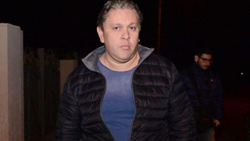 Caso Fabián Gutiérrez: Se conocieron estremecedores detalles de la autopsia