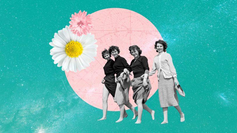 Día del Amigo: frases de grandes pensadores sobre la amistad