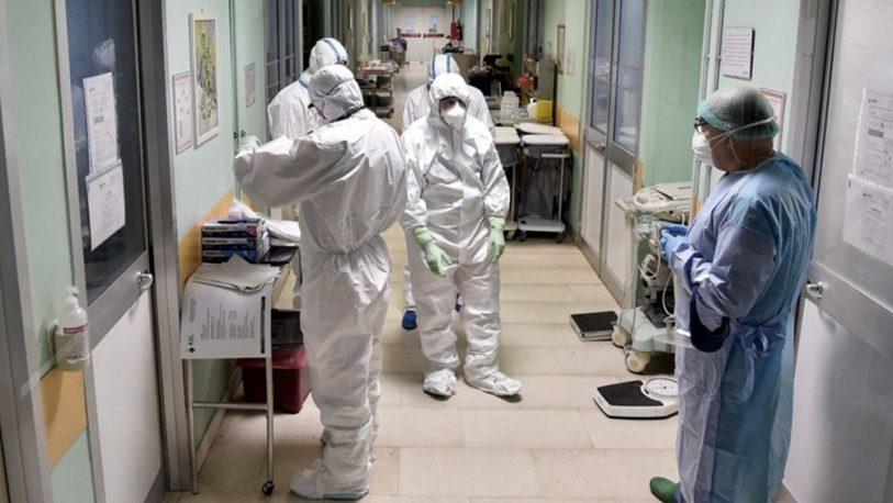 Otras cuatro muertes por coronavirus en Misiones