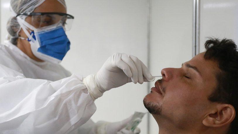 Coronavirus: detectaron caso en mayorista Vital y denuncian que no se cumple el protocolo