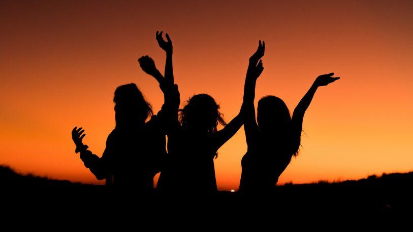 ¿Por qué celebramos este lunes el Día del Amigo?