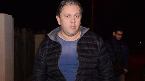 Caso de Fabián Gutiérrez: Interrogarán al último testigo