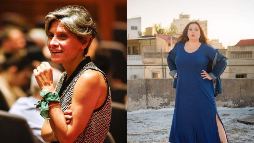 """""""Plus size"""" y el debate sobre los estereotipos de belleza"""