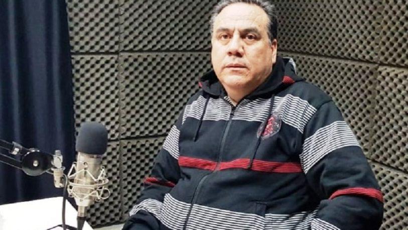 Caso Fabián Gutiérrez: Habló el abogado defensor de los hermanos Zaeta