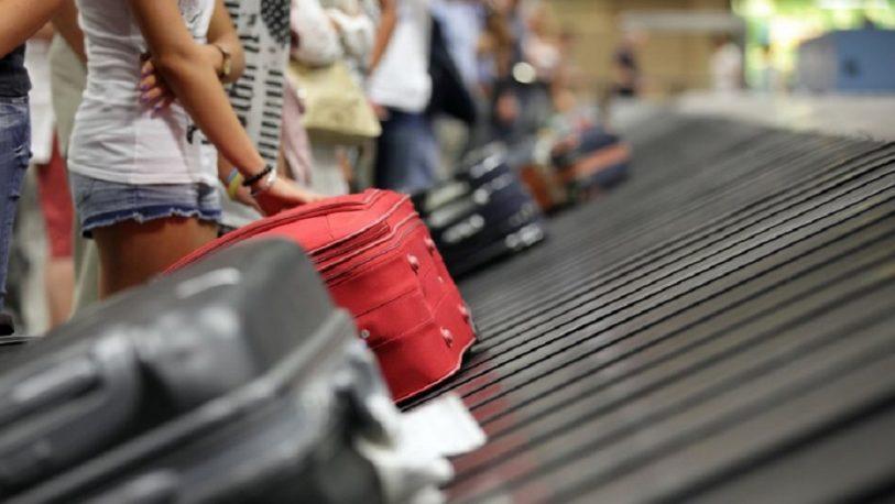 Se autorizará el turismo grupal en vacaciones de invierno