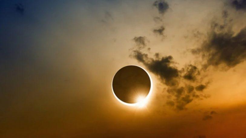 Eclipse Solar 2020: Misiones, Corrientes y Entre Ríos quedarán en penumbra