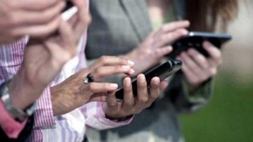 Autorizan un nuevo aumento de telefonía, internet y cable