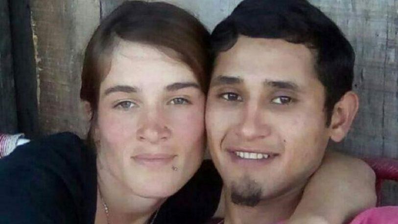 El femicida de Claudia Dino aceptó los cargos y lo condenaron a perpetua