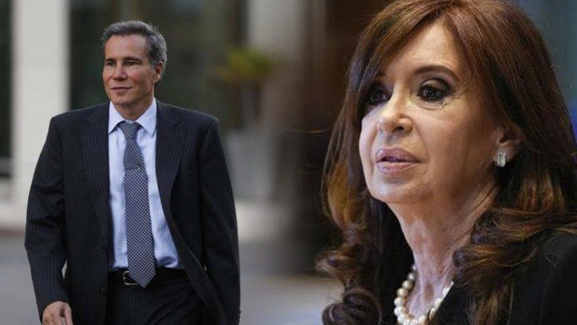 Convocan a 300 testigos en el juicio contra Cristina por el Memorándum con Irán