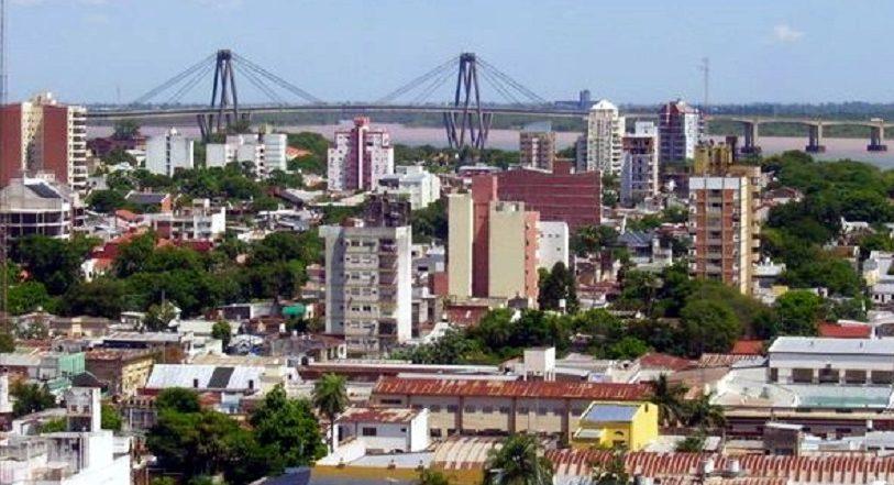 Corrientes no suspenderá las reuniones sociales y familiares