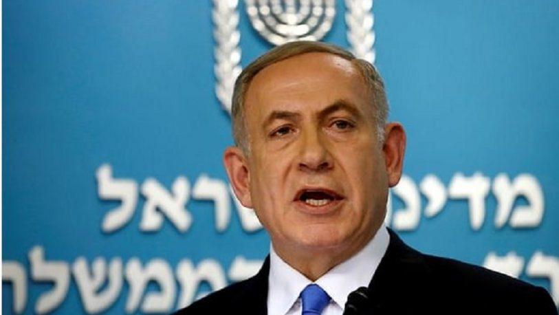 Israel dice que EEUU frenó su plan de agregar colonias en Cisjordania