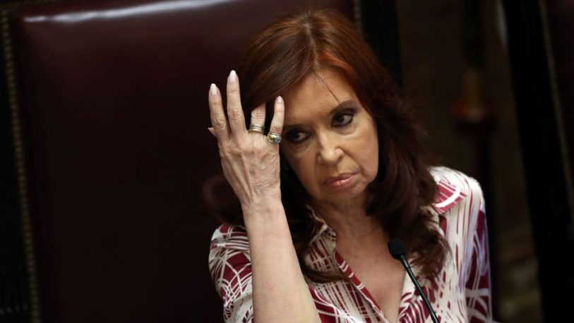 Los arrepentidos de la causa Cuadernos, deberán declarar como testigos en el juicio contra Cristina por la obra pública