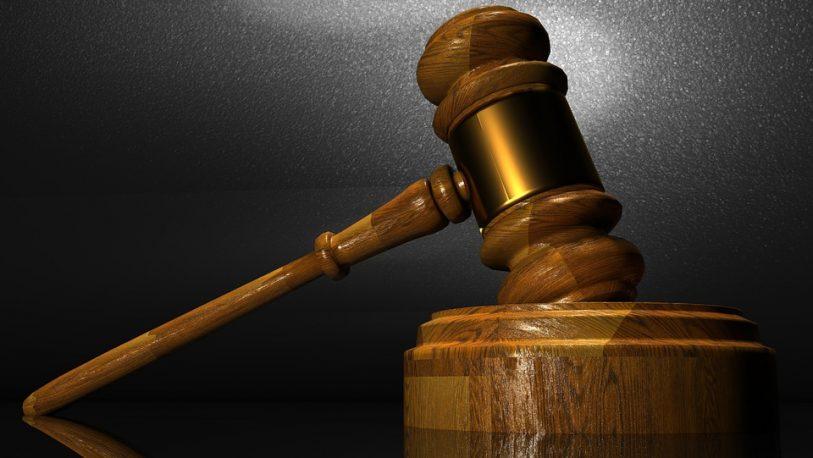 Funcionarios judiciales y 187 jueces fueron intimados para que se jubilen