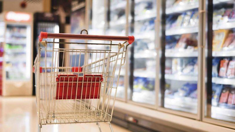 Los precios mayoristas acumulan una suba de 24,5% en el año