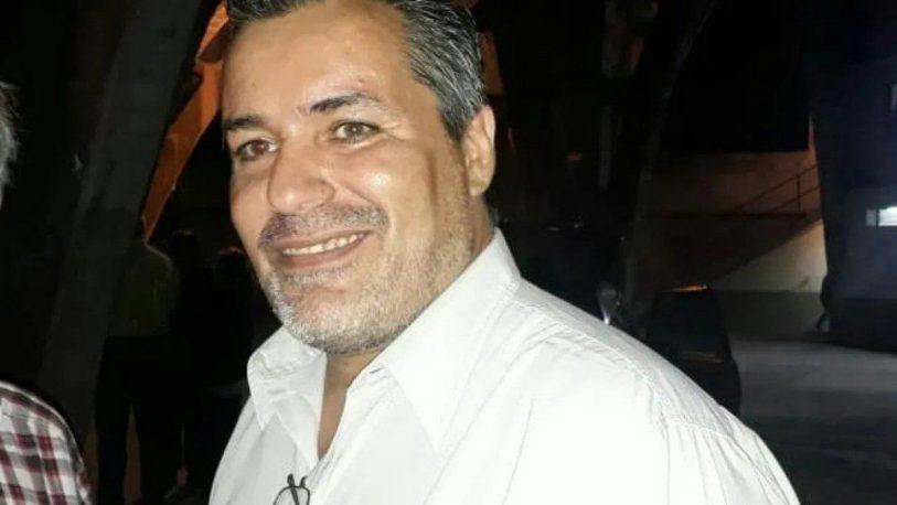 Imputaron a Juan Ameri por exhibiciones obscenas en la sesión virtual de Diputados