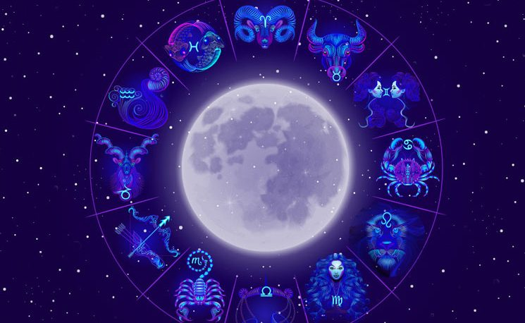 Horoscopo septiembre 2020