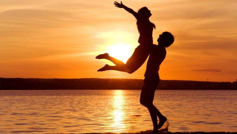 """""""Entrenar el cerebro para acceder a relaciones de parejas asertivas"""""""